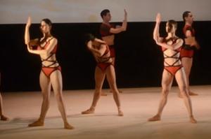 emmahanleyjones-ballett