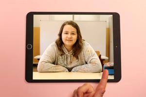 fib tablet