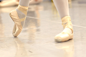 ireneschneider-ballettschuhe