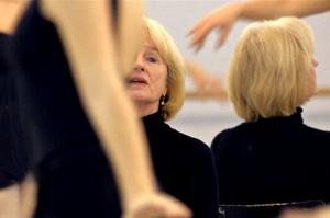 ireneschneider-ballett