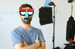 kunstmitte-2019-bunte-maske