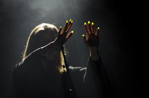 meltfestival2013-woodkid-live