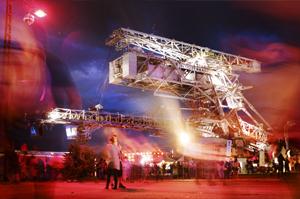 meltfestival2013-crane-festivalsite