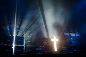 meltfestival2013-purityring-live