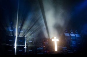meltfestival2012_justice