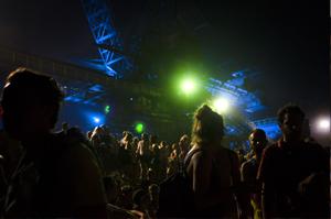meltfestival2015_crane