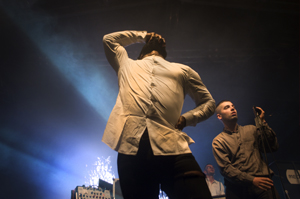 meltfestival2015_youngfathers