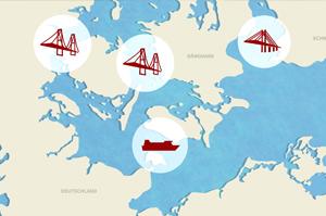 nabu-ostseetunnel-map