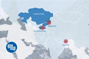 nabu-schneeleopard-grafik-karte