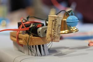 sinuston-festival-klangroboter