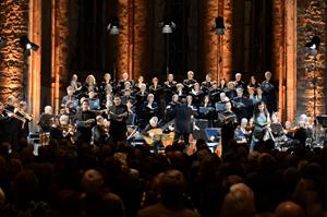 telemann-festtage-2018-orchester