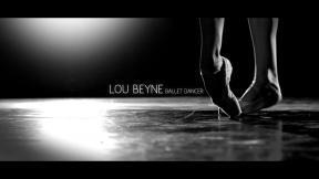 Lou Beyne - Ballet